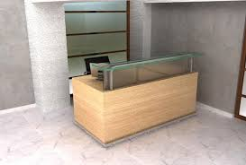 Small Reception Desk Office Reception Desks Recommended Office Reception Desks Small