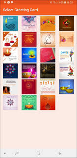5 apps and websites to enhance your diwali experience