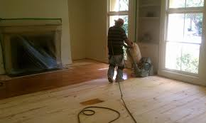 hardwood floor refinishing restoration houston the woodlands