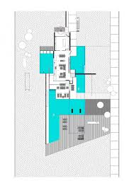 Futuristic Floor Plans 86 Best Planing Images On Pinterest Architecture House Floor