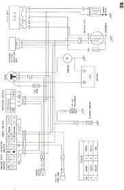 gy6 150cc ignition troubleshooting guide no spark u2013 buggy depot