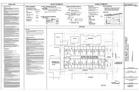 Newmark Homes Floor Plans 3759 West 27th St U2013 Newmark Architecture