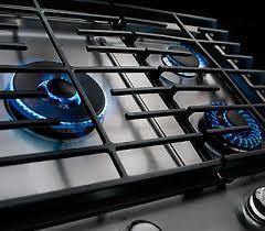 Simmer Plate For Gas Cooktop 30 U0027 U0027 5 Burner Gas Cooktop Kcgs550ess Kitchenaid