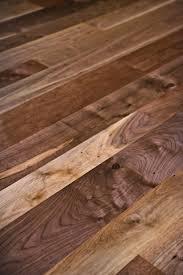 Strongest Hardwood Flooring 87 Best Hardwood Floors Images On Pinterest Hardwood Floors