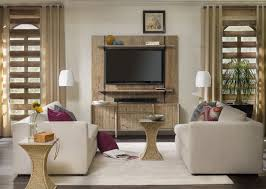 Accent Tables Cheap by Coffee Table Awesome Contemporary Accent Tables For Living Room