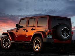 jeep girls jeep wrangler unlimited altitude 2012 pictures information