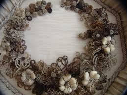 hair wreath 44 best hair wreaths images on hair wreaths