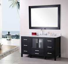 bathroom menards mirrors recessed medicine cabinet with mirror