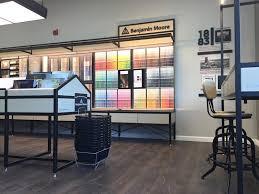 Hardware Store Interior Design Koopman Lumber North Grafton 508 839 6526