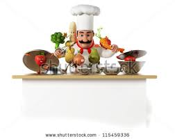 kitchen chef cute chef stock images royalty free images vectors shutterstock