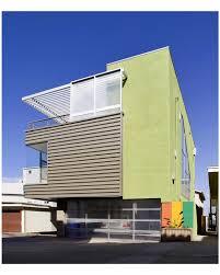 modern waters edge seaside residence by coa interior design wiki home decor medium size photos hgtv modern beach house boasts sage green stucco home theater