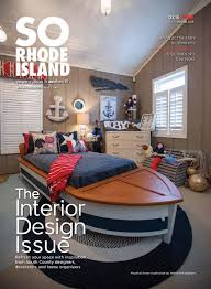 so rhode island march 2016 by providence media issuu