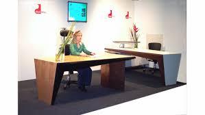 Schreibtisch Extra Lang Schreibtisch Circon Face Basistisch Mit Auflage Vital Office