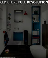 bathroom astounding lovable boys bathroom ideas home design