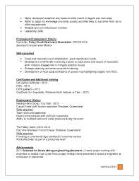 Research Skills Resume Professional Thesis Proofreading Service Resume For A Teenager Who