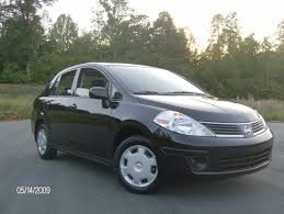 nissan tiida black camry0088 2009 nissan versa specs photos modification info at