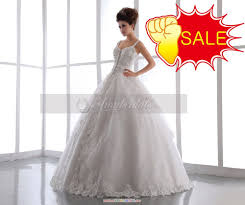 wedding gown halloween costume wedding short dresses