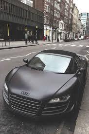 jeweled lexus emblem 50 best vroom vroom images on pinterest future car dream cars