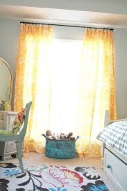 45 best mimi bedroom images on pinterest blue colors bright