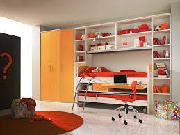 Cool Shelf Ideas Bedroom Shelves Ideas Shelf For The Modern Man Cave Purple