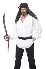 28 mens halloween costume shirts men s victorian vampire