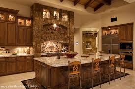 extraordinary tuscan kitchen ideas best home interior design ideas