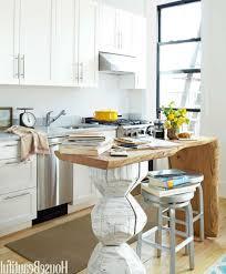 Los Angeles Kitchen Cabinets Los Angeles Kitchen Cabinets U0026 Bath Remodeling Contractors