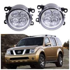 nissan pathfinder xenon lights high quality nissan pathfinder light buy cheap nissan pathfinder