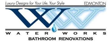 edmonton u0027s best bathroom renovation contractors renovationfind