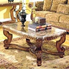 Coffee Table Price Furniture Coffee Tables Prices Lev Furniture Watson