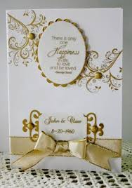 50th wedding anniversary greetings 105 best 50th anniversary cards images on wedding