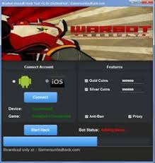 whatsapp hack tool apk whatsapp hack tool no survey cheats