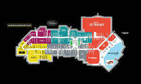 map of target black friday sales welcome to colorado mills a shopping center in lakewood co a