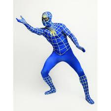 Radioactive Halloween Costume Buy Spiderman Costume Onlie Halloween Costumes