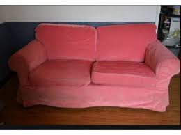 ikea housse canap ektorp 156 housse canape 2 places ikea housse fauteuils canap sofa 2