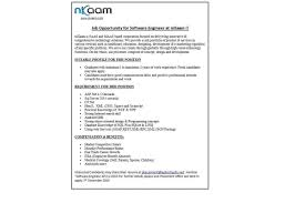 Resume Extraction Software Best Report Writing Websites Information Extraction Thesis