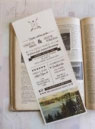 Send And Seal Wedding Invitations Rustic Seal And Send Wedding Invitation Self Mailer Wedding
