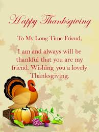 10 best thanksgiving cards for friends images on