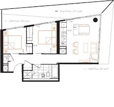 smart floor plans smart house condos floor plans house design plans regarding smart