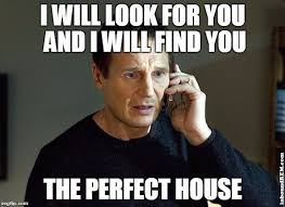 Country Meme - remax north country meme of the day