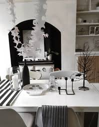 my monochrome autumn home decor grace image idolza
