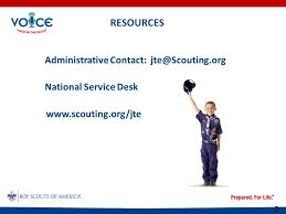 va national service desk 1 people don t care how much you know but they know how much you