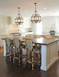 Kitchen Lamp Ideas Pendant Lights For Kitchen Island Jackson 1light Vintage Edison