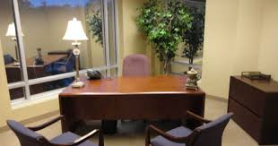 home office design houston noticeable photograph office chairs bulk around office design