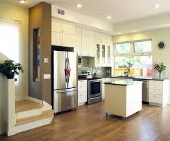configurateur de cuisine impressionnant configurateur cuisine ikea avec cuisine configurateur