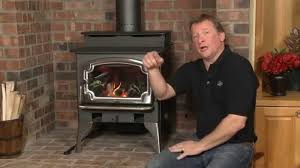 wood burning stove u0026 inserts atlanta how to heat your home with