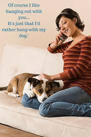494 best pet quotes images on pinterest dogs pet quotes and dog