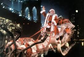 santa claus the movie 1985 dudley moore john lithgow