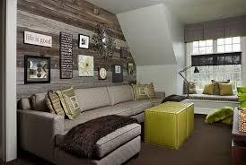 wandgestaltungs ideen stunning braune wandgestaltung im wohnzimmer ideen images house