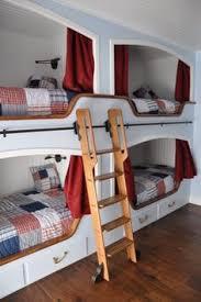 Hostel Room Design Ideas